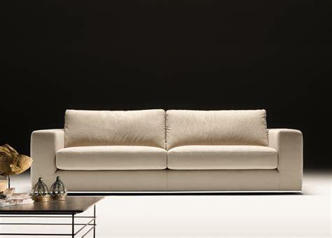 contemporary sofa and loveseat dalton contemporary sofa loop co contemporary sofas
