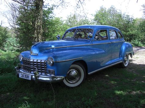 hudsoninbury 1947 dodge custom specs photos modification info at cardomain