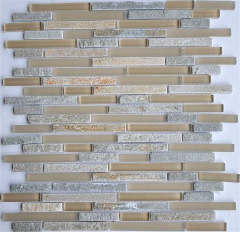 discount tile utah noise reduction rubber flooring when flooring is cut short how to fix it