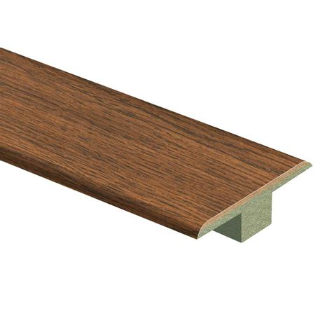 home depot t molding molding trim laminate flooring flooring at the home depot ask home design