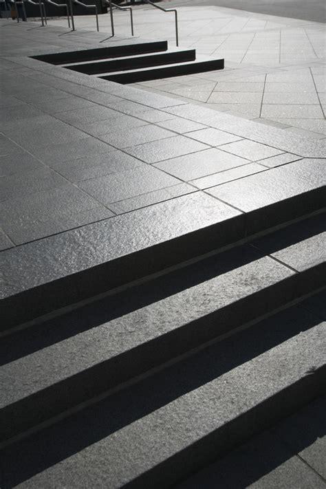 terrassenplatten granit günstig terrassenplatten aus granit 187 so verlegen sie sie richtig
