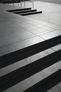 Terrassenplatten Verlegen Auf Splitt : terrassenplatten 60 60 verlegen ta59 hitoiro ~ Michelbontemps.com Haus und Dekorationen