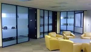 Sichtschutzfolien Für Fenster : folien f r fenster und glas sorenos gmbh ~ Watch28wear.com Haus und Dekorationen
