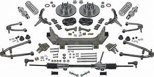 1950 Chevrolet Truck Parts