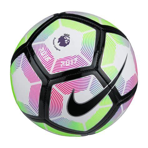 Pin by John Andrei on Real madrid | Soccer ball, Soccer ...