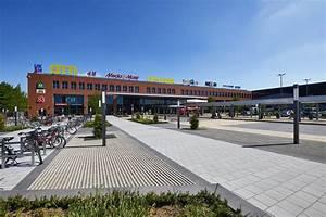 Citti Park Lübeck Lübeck : citti park l beck ~ Buech-reservation.com Haus und Dekorationen