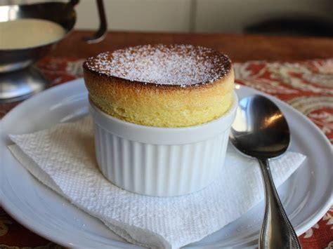 grand marnier souffle recipe classic orange souffle s day dessert special