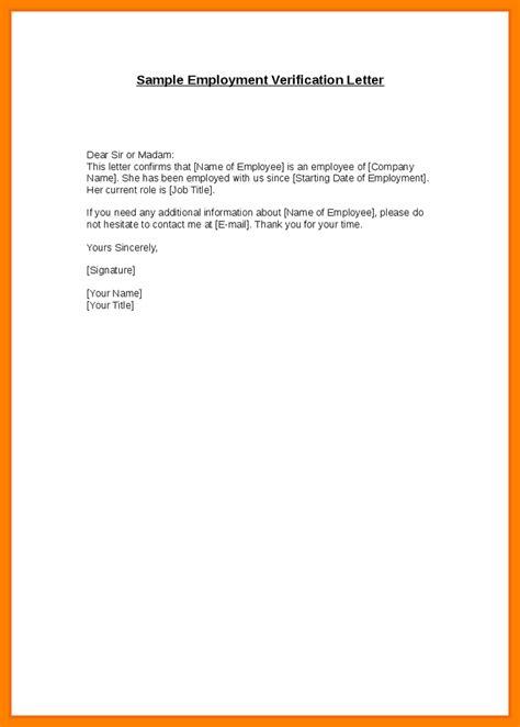 employment confirmation letter template  task list