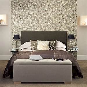 25, Beautiful, Bedroom, Ideas, For, Your, Home, U2013, The, Wow, Style