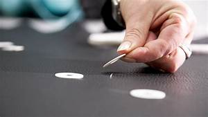 Fab Design Möbel : produktion horst ag ~ Sanjose-hotels-ca.com Haus und Dekorationen