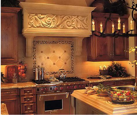 wooden kitchen sink extravagant kitchens ornamentation part of kitchen 1173