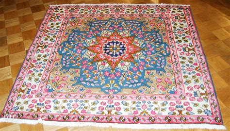 tappeti kirman tappeto persiano kirman xx secolo tappeti antichi