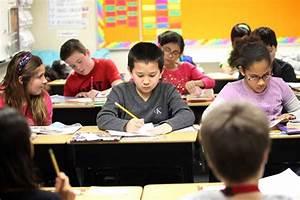 Substitute teacher shortage critical in Clark County – Las ...