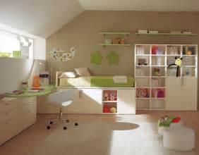 babyzimmer einrichten ideen 29 bedroom for inspirations from berloni digsdigs
