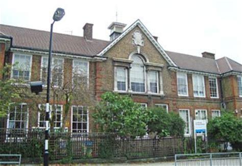 lyndhurst primary school denmark house grove lane