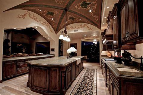 tiles and backsplash for kitchens 29 custom solid wood kitchen cabinets designing idea