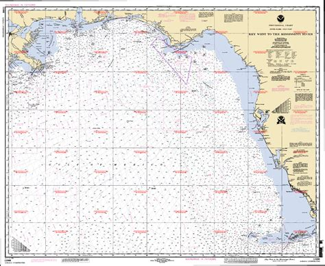 charts ocean pro weather atlantic sailing routes