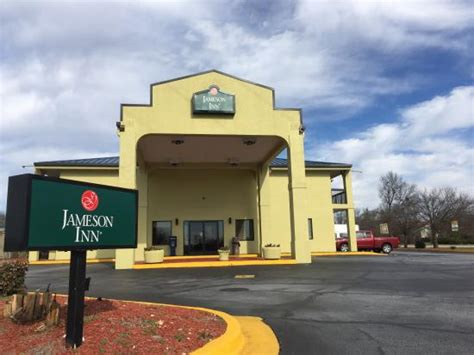 jameson inn conyers prices hotel reviews ga