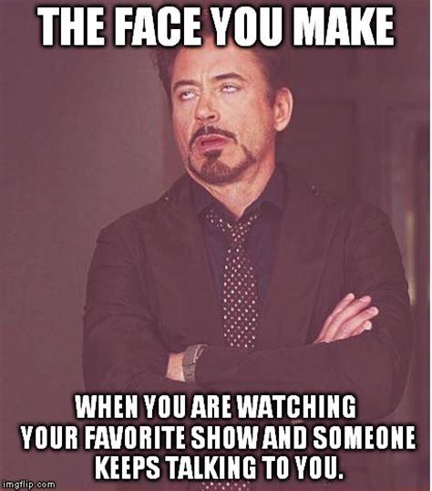 Create Your Memes - face you make robert downey jr meme imgflip
