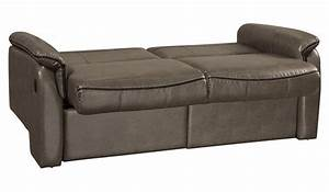 jack knife sofa slipcover catosferanet With rv sofa bed covers
