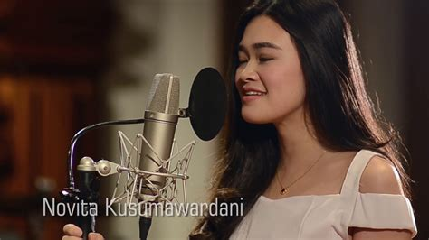 indonesia pusaka surabayauntukindonesia youtube