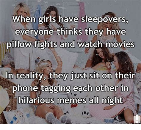 Pillow Fight Meme - 25 best memes about watching movie watching movie memes