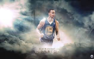 Curry Background Stephen Curry Wallpaper Free Wallpapers