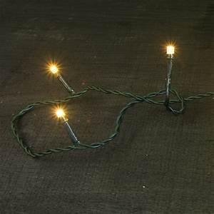 Led Lichterkette Außen Warmweiß : sirius lichterkette david 120 led warmwei au en 18m gr n kaufen ~ Eleganceandgraceweddings.com Haus und Dekorationen