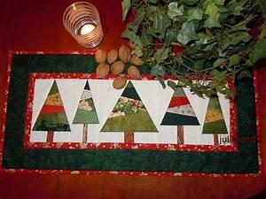 Weihnachten Nähen Ideen : die besten 25 weihnachten patchwork ideen auf pinterest stoff weihnachtsschmuck ~ Eleganceandgraceweddings.com Haus und Dekorationen