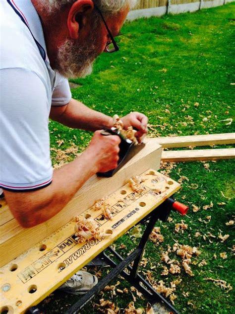 costruire un amaca costruire un amaca pu 242 sembrare facile ma non lo 232