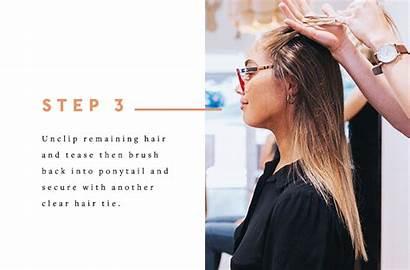 Trends Hair Hottest Natural Miu Polished Nail