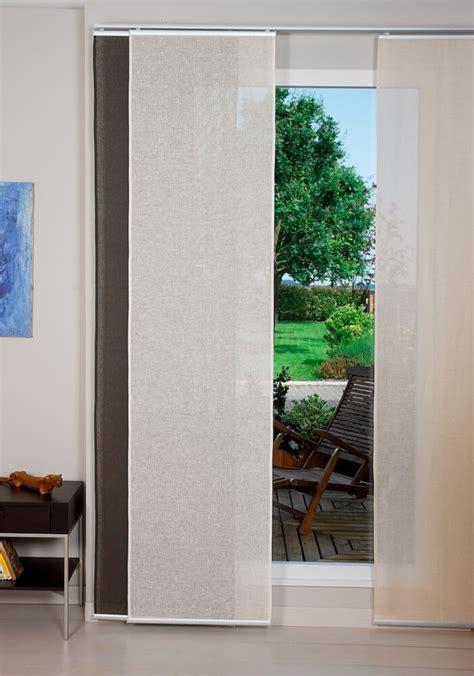 tende a pannello per finestre tende a pannello per finestre e porte finestre a