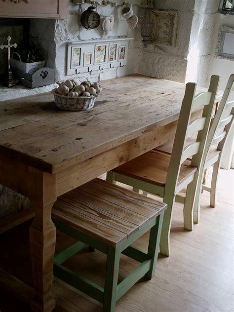 masivn 205 stolička olivov 225 s patinou sed 225 k vintage vanillawood n 225 bytek