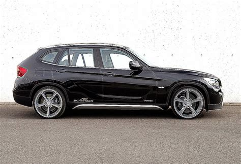 Bmw X1 Backgrounds by Black Bmw X1 Rims Modified Wallpaper Best Background