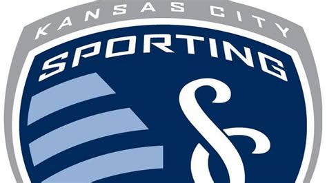 Sporting Kansas City Gets 3-1 Victory Over Central Fc But
