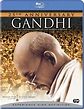 what do you think of the movie Gandhi (1982) and the real ...