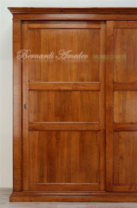 Armadietti Con Ante Scorrevoli by Armadi Ante Scorrevoli Armadi