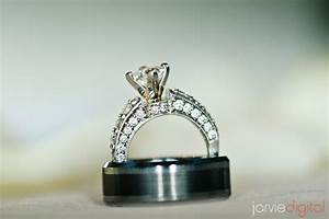 types of ring settings lds wedding planner With lds wedding rings