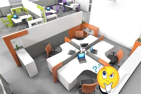 amenagement d un bureau beautiful idee amenagement bureau professionnel ideas