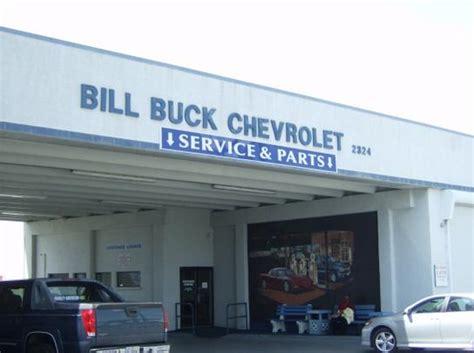 bill buck chevrolet bill buck chevrolet venice fl 34293 5056 car dealership