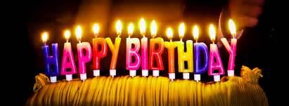 happy birthday ninh glückwünsche subcentral de hochwertige untertitel für tv serien