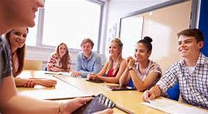 Discussion group for college kids - Jewish Ledger