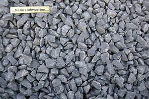Splitt Menge Berechnen : natursteinwelten basalt splitt 8 11 mm ~ Themetempest.com Abrechnung