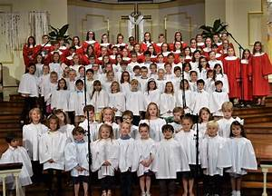 Children's Choir | Brentwood United Methodist Church