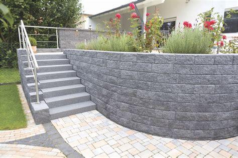 Sichtschutz Garten Niedrig by Gartengestaltung Sichtschutz Mauer Niedriger Sichtschutz
