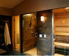 Home Steam Rooms Designs Saunas On Pinterest Steam Room Home Gym Marsh And Clark Design Interior Designers Decorators Luxury Saunas Steam Rooms By Leisurequip Ix210s Tylo Steam Shower Steam Room Design In Endearing Home Interior Decorating Ideas 69 With