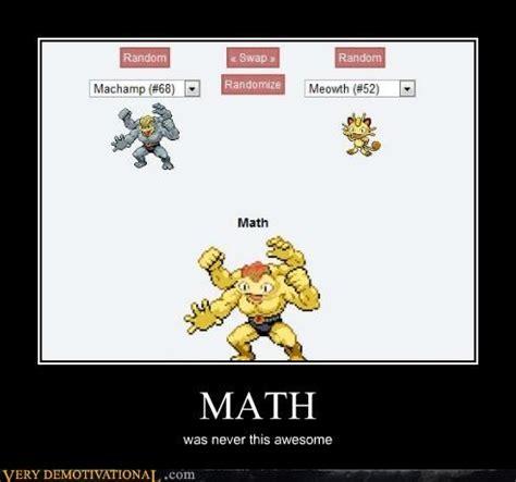 Meme Math Problem - pin math problem memes 1221 results on pinterest
