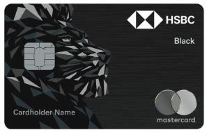 Looking for a credit card? Best Credit Card in UAE for May 2021 | Credit Card Offers