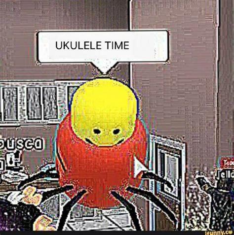 bell  shehrjjfk roblox memes stupid memes funny memes