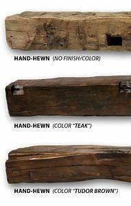 reclaimed barn beam fireplace mantels rustic fireplace With barn beam mantels for sale